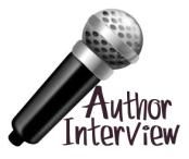 AuthorInterview (1)