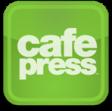 cafe_press
