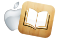 iBooks-icon-w-Apple-logo-Alpha