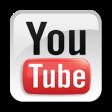 YouTube-icon-button