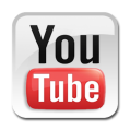 YouTube-icon-button